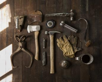 free photo of wood  tools