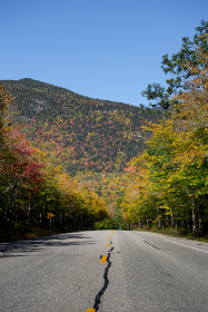 autumn,  foliage,  road,  mountain,  travel,  scenic,  trip,  forest,  colorful,  fall,  sky,  nature,  view,  driving, leaves, trees