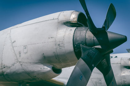 aircraft,   propeller,   close-up,   aircraft propellers,   airplane,   aviation,   engine,   plane,   aeroplane,   travel,   transport,   fly,   flight