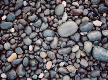 free photo of rocks  pebbles