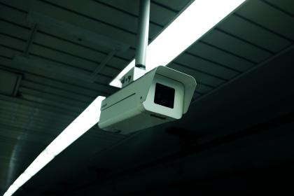 cctv, camera, security, safety, ceiling, building