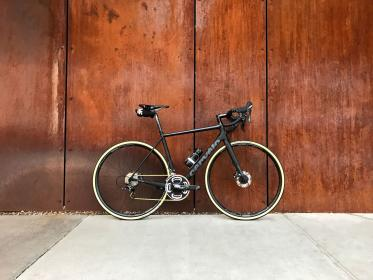 bicycle, bike, park, cyclist, gears, hobby, sport, exercise