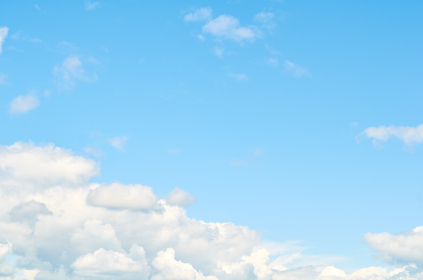 sky,   clouds,   nature,   climate,   weather,   sunny,   pastel,  puffy,  blue,   calm,  sunshine,  soft,  white,  atmoshpere,  air,  peaceful
