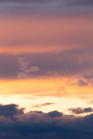 sunset,  clouds,  sky,  colorful,  mobile wallpaper,  nature,  outdoors,  beautiful,  dusk,  evening,  environment,  climate,  weather,  warm