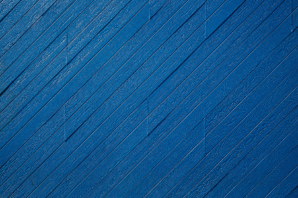blue,  wood,  texture,  pattern,  art,  abstract,  boards,  woodgrain,  copy space,  flat lay,  design,  creative,  color,  paint,  hardwood,  lumber,  pastel,  vintage,  aged,  wooden