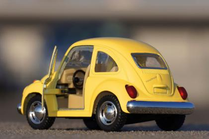 free photo of toy  car