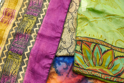 sari,  fabric,  background,  silk,  indian,  textile,  scarf,  cloth,  material,  colorful,  woven,  elegant,  sewing,  vibrant,  culture,  abstract,  clothing,  pattern,  ornate