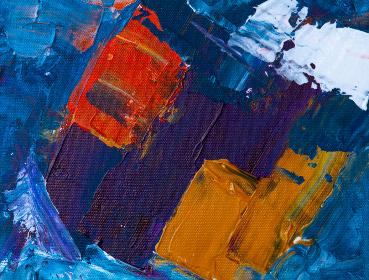 colorful,   art,   paint,   abstract,   bold,   blue,   acrylic,   canvas,   artist,   creative,   design,   texture,   painting,  oil,  background,  red,  purple