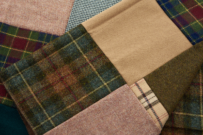 plaid,  fabric,  background,  texture,  pattern,  cloth,  clothing,  design,  material,  woven,  weave,  fiber,  fashion,  cover,  textile