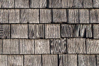 old,  wood,  siding,  cedar,  weathered,  worn,  background,  texture,  exterior,  shingle,  natural,  faded