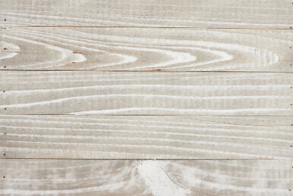 white,  washed,  wood,  background,  texture,  top,  grain,  planks,  board,  timber,  decking,  panel,  floor,  natural,  material,  worn,  distressed,  old,  rough