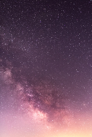 milky way,  galaxy,  space,  stars,  sky,  night,  astro,  astronomy,  explore,  constellations,  cosmos,  gradient,  mobile wallpaper,  universe,  starry,  nebula,  starfield,  science,  interstellar,  starlight,  atmosphere,  nature,  outdoors