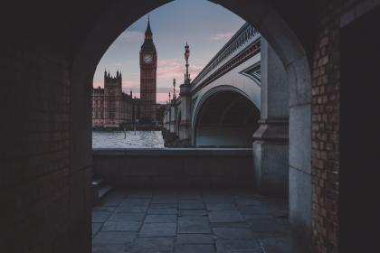 architecture, building, infrastructure, london, travel, landmark, big ben, bridge, water