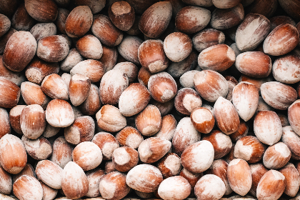 nuts,   almonds,   roasted,   salted,   snack,   healthy,   nutrition,   organic,   vegetarian,   food,   free photos,   free images,   royalty free,   ingredient,   diet,   raw,   natural,   brown,   eating,   tasty,   protein,   hazelnut,   mixed,   hazelnuts