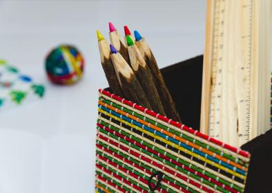 free photo of pencil  color
