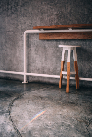 free photo of stool   bar