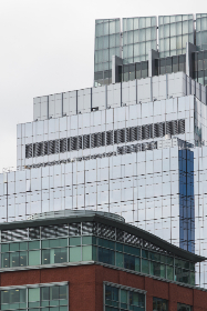 modern,   architecture,   exterior,   structure,   city,   modern,   design,   wall,   glass,   windows,   office,   business,  tall,  corporation,  buildings