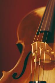 side-view,  violin,  bow,  string,  instrument,  music,  sound,  listen,  wood,  viola