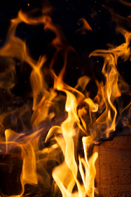 camp,   fire,   wood,   nature,   hot,   orange,   yellow,   night,   outdoors,  flames,  warmth,  camping,  closeup,  natural,  pattern