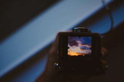 camera, photography, photo, picture, dark, clouds, sky
