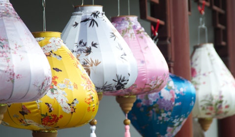 chinese,   lanterns,   china,   asian,   decoration,   celebrate,   oriental,   ornament,   lamp,   colorful,   art,   decor,   elegant,  hanging