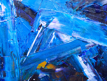 blue,  paint,  art,  close up,  canvas,  texture,  hd wallpaper,  acrylic,  brushstroke,  brush,  wet paint,  abstract,  creative