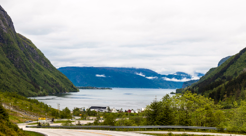 Norway,  amazing,  Beauty ,  Mountains ,  lake,  sky,  clouds,  nextvoyage.pl,  Landscape ,  canon,  80d,  Photography ,  nature,  mother