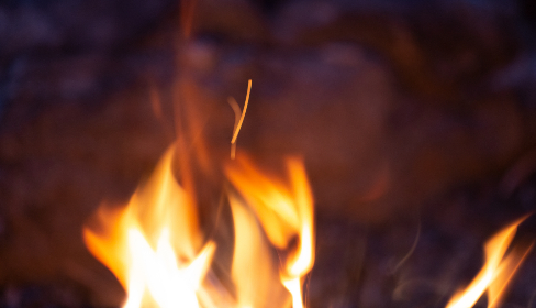 camp,   fire,   sparks,   wood,   nature,   hot,   orange,   yellow,   night,   outdoors,  flames,  flame,  flicker,  warm,  camping