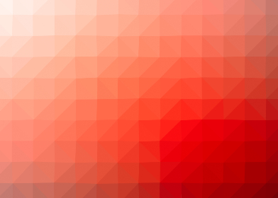 abstract,   geometric,   wallpaper,   red,  squares,  triangles,  background,   illustration,   design,   creative,   art,   colorful,   shapes,  creative,  design