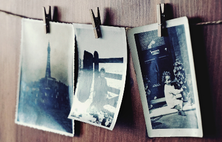 vintage, family, photos, old, antique, aged, photograph, memories, history