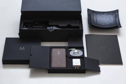 black, pocket, cellphone, charger, cable, technology, box