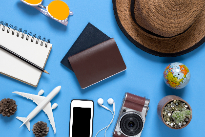 camera,   essentials,   fashion,   flat,   frame,   glasses,   global,   hipster,   holiday,   man,   mock,   mockup,   old,   passport,   photographer,   retro,   shoes,   summer,   table,   top,   topview,   tourism,   travel,   traveler,   trip,   vacat