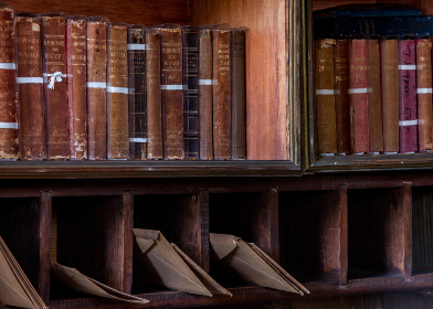 free photo of antique   books