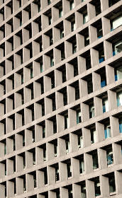 building,   pattern,   city,   urban,   windows,   facade,   construction,   architecture,   glass,   wall,   style,   exterior,   office,   apartment,  abstract,  concrete,  modern