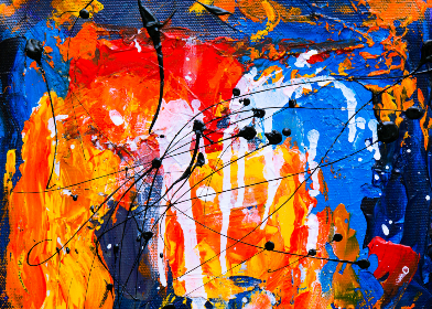 abstract,   painting,   art,   artist,   canvas,   brush,   brushstroke,   background,   wallpaper,   creative,   design,   palette,   multicolor,   texture,   acrylic,   splatter,   messy,   colorful,   oil