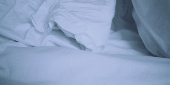 bed, sheets, covers, sleep