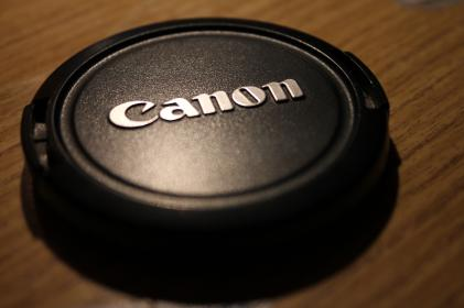 canon, lens, photography, picture, photographer