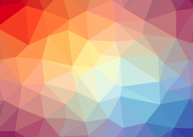 abstract,   geometric,   wallpaper,   background,   shapes,   creative,   art,   design,   colorful,   pattern,  rgb,  red,  green,  blue,  yellow