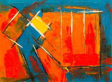 colorful,   abstract,   art,   paint,   acrylic,   oil,   canvas,   texture,   artist,   creative,   design,   brush,   brushstrokes,  detail,  strokes,  painting