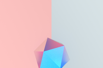 pastel,  flat lay,  geometric,  object,  colorful,  fun,  playful,  copy space,  design,  graphic,  creative,  artistic,  background,  style,  abstract,  art,  backdrop,  clean,  minimal,  shape,  top,  trendy,  wallpaper
