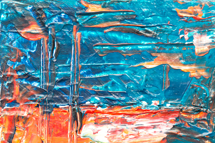 thick,  abstract,  paint,  art,  creative,  design,  acrylic,  canvas,  close up,  brush,  brushstroke,  artist,  colorful