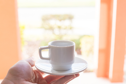 free photo of coffee   cup