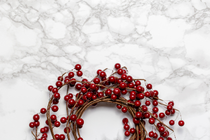 free photo of marble    background