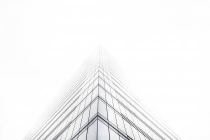 architecture, white, building, infrastructure