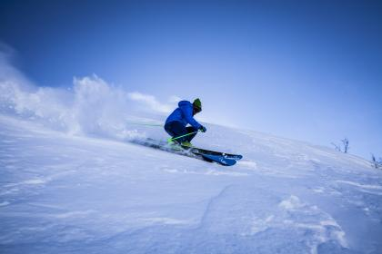 snow, winter, white, cold, weather, ice, nature, ski, glide, sports, fun, hobby, slope