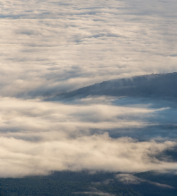 clouds,  mountain,  landscape,  wispy,   sky,   cloudscape,   nature,   outdoors,   environment,   climate,   wind,   texture,   atmosphere,   cotton,   soft,   weather,   fluffy