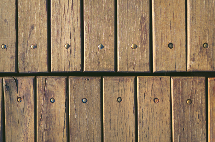 free photo of wood    panels