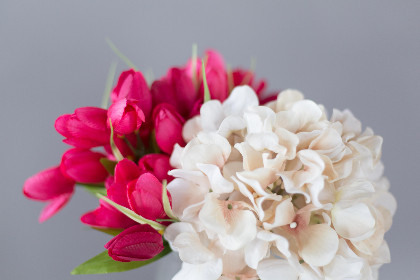 close up,  flowers,  bouquet,  pink,  white,  blossom,  petals,  floral,  decor,  decoration,  bloom,  gift,  bunch,  colorful