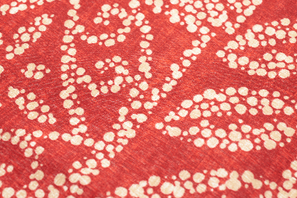 fabric,   pattern,   background,   canvas,   cloth,   weave,   closeup,   threads,   woven,   textile,   material,   clothing,   sewing,   macro,   crafts,   detail,  dotted,  texture,  red