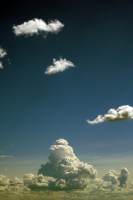 clouds,   sky,   nature,   outdoors,   environment,   climate,   moody,   wind,   blue,   texture,   atmosphere,   cotton,   soft,   weather,  fluffy,  dark,  blue